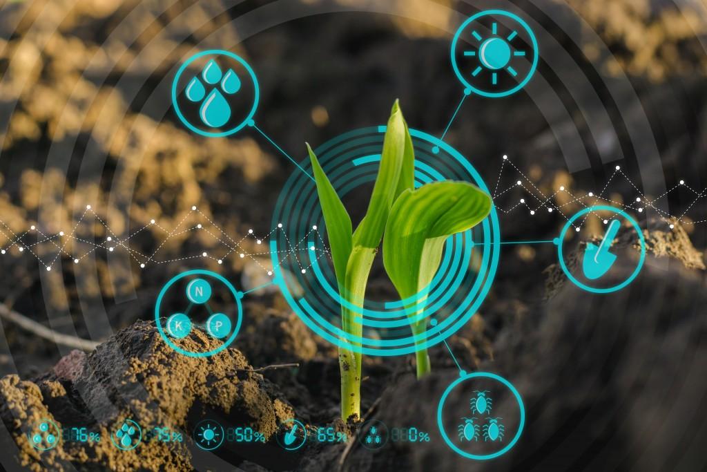 eco friendly technology