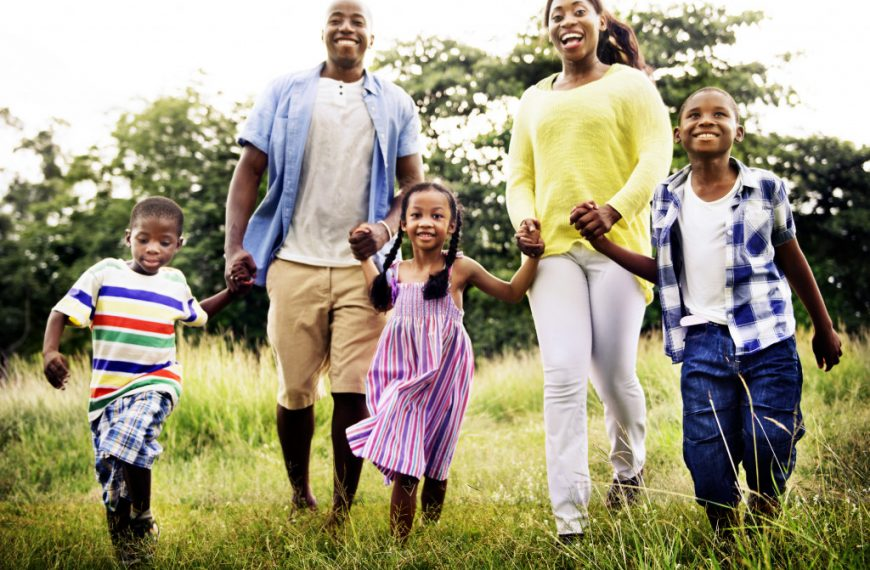 Avoiding Conflict in Your Kids Life When Co-Parenting