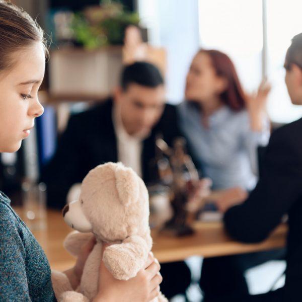 Ways to Avoid Parental Alienation