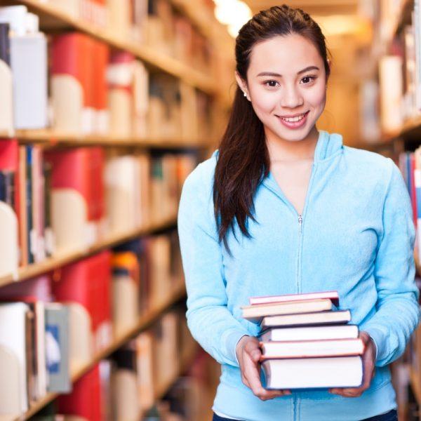 Choosing the Right Major: 5 Factors to Consider